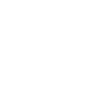 logogetevents